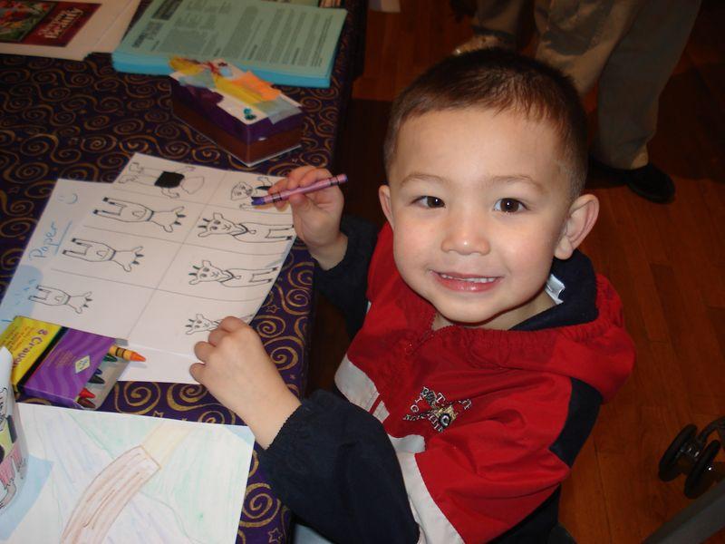 February 22nd 2010 018