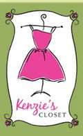 KenzieHome_logo